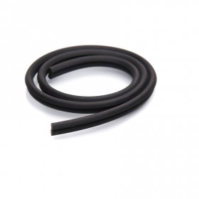 Rubber Grip Strip